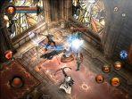 Ipad Dungeon Hunter 2