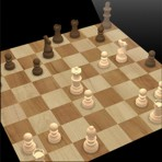 Ipad Chess Pro