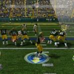 Ipad Madden NFL 2012