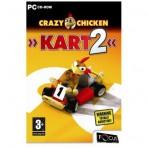PC Crazy Chicken Kart 2