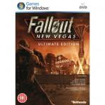 PC Fallout New Vegas