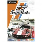 PC GT Legends