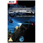 PC Need For Speed Carbon