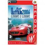 PC Outrun 2006