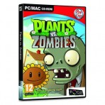 PC Plants Vs Zombies