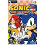 PC Sonic Mega Collection