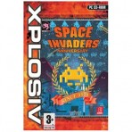 PC Space Invaders