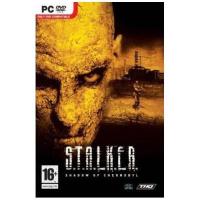 PC Stalker