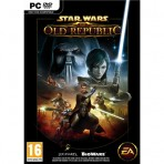 PC Star Wars Old Republic