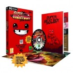 PC Super Meat Boy