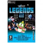 PC Taito Legends 2