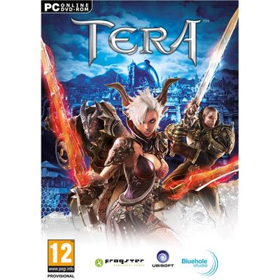 PC Tera