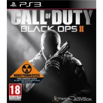 PS3 Black Ops 2