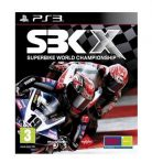 PS3 Superbike World Championship
