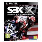 PS3 Superbike World Championship