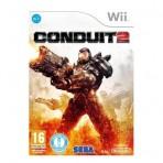 Wii Conduit 2
