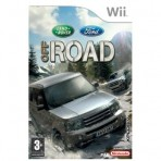 Wii Off Road