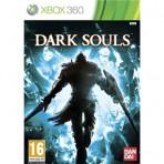 Xbox Dark Souls