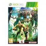 Xbox Enslaved