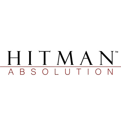 Xbox Hitman Absolution