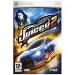 Xbox Juiced 2