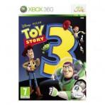 Xbox Toy Story 3