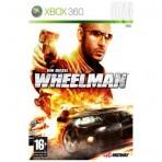 Xbox Wheelman
